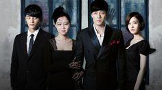 The Master's Sun - korean-dramas Wallpaper