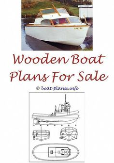 31 Best Boat build images in 2018   Projects, Boat dock ... Ranger Boat Z C Wiring Diagram on