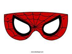 Minions Birthday Theme, Superhero Birthday Party, Baby Spiderman, Spiderman Art, Fête Spider Man, Spiderman Drawing, Printable Birthday Banner, Pop Art Drawing, Halloween Drawings