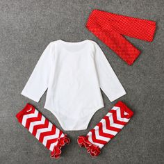 0db0bcf06c8 Female Children Christmas Christmas Jump Suit rompers Christmas Deer Long  Sleeve One-piece Romper Set Ins. Baby Clothes OnlineWholesale ...