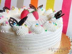 The Cake Factory: Epres túró torta Cake, Desserts, Food, Tailgate Desserts, Deserts, Kuchen, Essen, Postres, Meals
