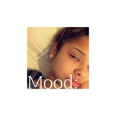 Any Mood ❤ liked on Polyvore featuring mood, phrase, quotes, saying and text