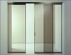 Good Question: Sleek, Affordable Sliding Glass Doors?