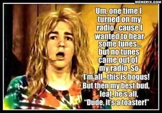 Lol loved this show All that miss it. back when the TV shows were actually good.