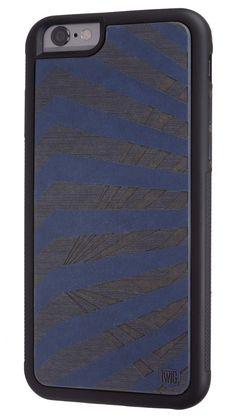 Razzle Dazzle - Paper Case for iPhone 7 & 7 Plus