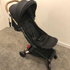 Strollers Australia - Redsbaby Skip travel pram stroller - For Hire Melbourne Toddler Stroller, Pram Stroller, Baby Strollers, Melbourne, Stroller Storage, Tree Hut, Baby Equipment, Travel Stroller, Preparing For Baby