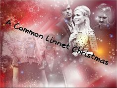 A Common Linnet Christmas - YouTube