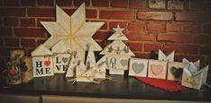 christmas tree wood heart house wooden cat home love star light choinka serce gwiazda kot dom miłość drewno drewniane