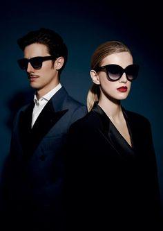 Italia Independent #sunglasses