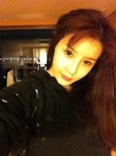 ddd960b7a7cb 2NE1 s Park Bom reveals a fresh-faced selca  allkpop  kpop  2ne1 Girl