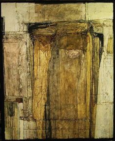 Alberto Burri ══════════════════════  BIJOUX  DE GABY-FEERIE   ☞ http://gabyfeeriefr.tumblr.com/ ✏✏✏✏✏✏✏✏✏✏✏✏✏✏✏✏ ARTS ET PEINTURES - ARTS AND PAINTINGS  ☞ https://fr.pinterest.com/JeanfbJf/artistes-peintres-painters/ ══════════════════════