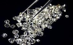 Una rapina di dieci chili di diamanti è avvenuta lunedì sera intorno alle 20 sulla pista dell'aeroporto nazionale di Bruxelles.