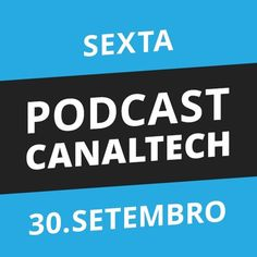 Samsung Galaxy S8, Messenger vs Snapchat, falha no iOS e + [CTNews] de Canaltech na SoundCloud