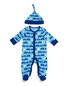 8992f5571baf 53 Best  Baby   Toddler Clothing   Baby   Toddler Sleepwear  images ...