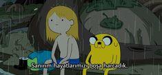 Family Guy, Guys, Film, Memes, Fictional Characters, Art, Mood, Movie, Art Background