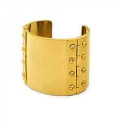 Última oportunidad Aristocrazy 2.0 | Bracelet Design