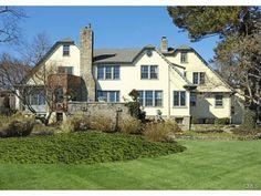 For Sale - Villa - Greenwich (ref. 51345147456042)  -  #Villa for Sale in Greenwich, New York, United States - #Greenwich, #NewYork, #UnitedStates. More Properties on www.mondinion.com.