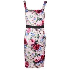 Dolce & Gabbana - s - Designer Shoes, Designer Dresses, Victoria Beckham, Knitwear, Shirt Designs, Silk, Coat, Stuff To Buy, Fashion
