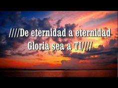 Ante el trono celestial - Sovereign Grace - YouTube