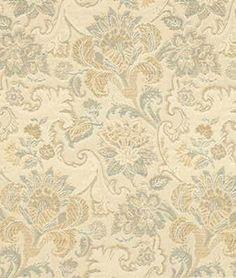 Kravet 28733.415 Fabric