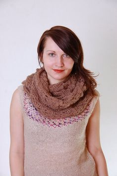 Crochet Pattern PDF  Sade Scarf Shawl by ElevenHandmade on Etsy, $5.00
