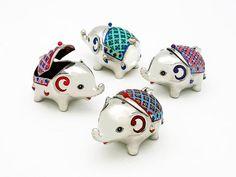www.loyfar.com Elephant, #elephant #gifts