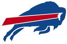 buffalo bills - Google Search