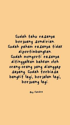 New quotes indonesia wallpaper Ideas Quotes Rindu, People Quotes, Mood Quotes, Daily Quotes, Funny Quotes, Life Quotes, Relationship Quotes, Cinta Quotes, Quotes Galau