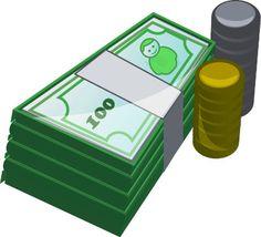 Protejarea Intreprinderii Impotriva Riscului Valutar Barware, Coasters, Coaster, Tumbler