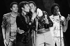 What I Know About Jermaine Jackson- A Michael Jackson Fan Perspective — mjfangirl