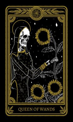 What Are Tarot Cards? Made up of no less than seventy-eight cards, each deck of Tarot cards are all the same. Tarot cards come in all sizes with all types of artwork on both the front and back, some even make their own Tarot cards Tattoo Model Mann, Celtic Cross Tarot, Tarot Tattoo, Occult Art, Tarot Learning, Poster Design, Tarot Spreads, Dark Wallpaper, Tarot Decks