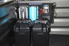 Bilderesultat for camper trailer wiring setups