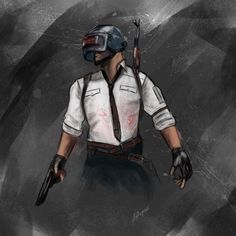 trading amazing pubg player hd wallpaper picture collection - Life Is Won For Flying (WONFY) Drawing Games, Drawing S, Mobile Wallpaper, Iphone Wallpaper, Gaming Tips, Gaming Wallpapers, Illustration, Wallpaper Pictures, Mechanical Pencils