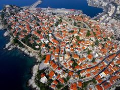 High quality images of cities. Best Cities, High Quality Images, City Photo, Greece, World, Places, Cityscapes, Photography, Beautiful