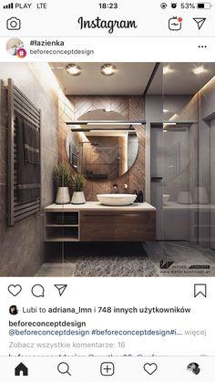 Ideas Bathroom Closet Plans Toilets For 2019 Bathroom Design Luxury, Bathroom Layout, Modern Bathroom Design, Home Interior Design, Small Bathroom, Bathroom Closet, Washroom Design, Toilet And Bathroom Design, Office Bathroom