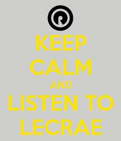 Keep calm and listen to Lecrae, and others. Best Christian Rappers, Christian Singers, Christian Music, Christian Artist, I Love Music, Music Is Life, Bible Verses Quotes, Faith Quotes, Lecrae Quotes