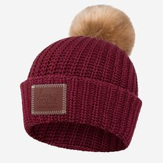 Messy Hair /& Sweatpants Hot New Winter Hats Knitted Twist Cap Thick Beanie Hat Ash