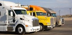 Commercial truck insurance is a kind of an insurance which covers damages and repairs for trucks that are used for commercial purposes. Such insurances help to reduce the costs of repair and other services for your fleet of commercial vehicles. To know more about the uses and benefits of these insurances, you can refer to the article that has been given as follows.