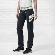 Nike sweatpants (small)