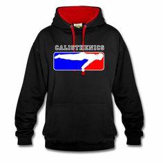 Calisthenics Pro League