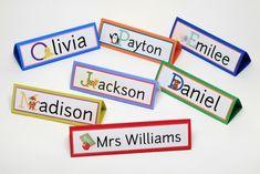 205 Best School Bulletin Board Images On Pinterest