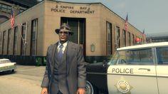 Risultati immagini per detective suit
