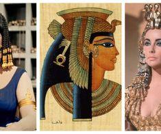 """Ce făcea ARSENIE BOCA în fiecare dimineață! """"Îți va schimba VIAȚA dacă încerci!"""" Hand Fan, Maine, Princess Zelda, Fictional Characters, Art, Queen Cleopatra, Historia, Photos, Art Background"""