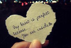 tumblr-love-quotes_large.jpg 500×337 pixels