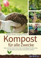Recycling, Terrace Garden, Beef, Kobo, Andreas, Apps, Indoor, Gardening, Products