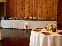 Daddy Rex's Catering