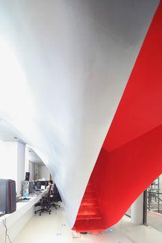 taranta studio by taranta creations