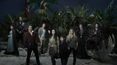 OUAT Season 3 Cast Photo (w/o watermark)