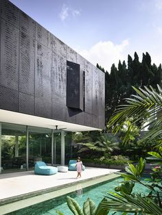 FABER-HOUSE,Courtesy of ONG&ONG Pte Ltd