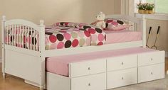 Best 11 Twin Bed Frames For Kids Ideas